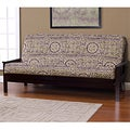 Jordan Tribal Print Futon Cover