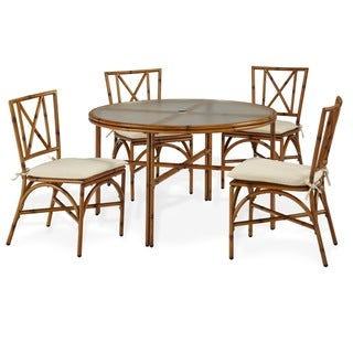 Bimini Jim 5-piece Dining Set