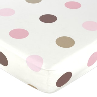 Baby Bed Sheets Overstock Shopping The Best Prices Online