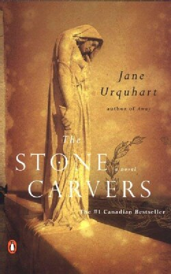 The Stone Carvers (Paperback)