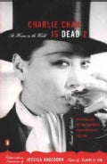 Charlie Chan Is Dead II: At Home in the World : An Anthology of Contemporary Asian American Fiction (Paperback)