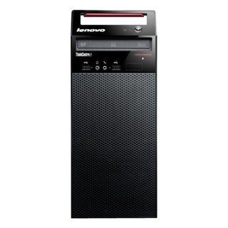 Lenovo ThinkCentre Edge 72 3484HPU Desktop Computer - Intel Core i3 i