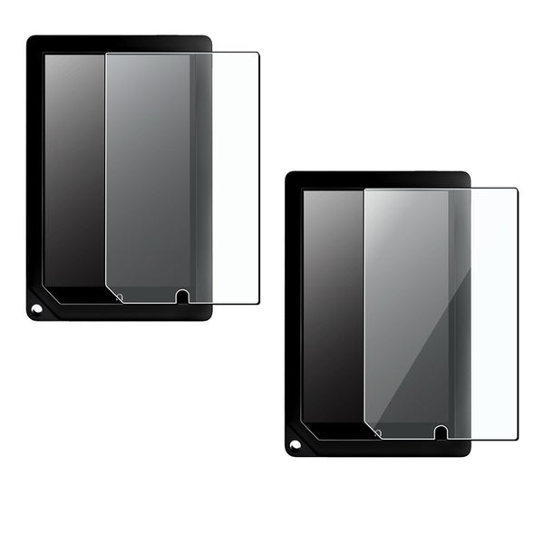 INSTEN Screen Protector for Barnes & Noble Nook HD+