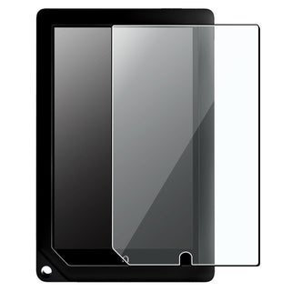 BasAcc Screen Protector for Barnes &amp; Noble Nook HD+