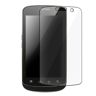 BasAcc Screen Protector for Coolpad Quattro 4G 5860E