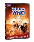 Doctor Who: The Aztecs (DVD)