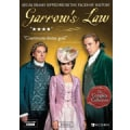 Garrow's Law: The Complete Collection (DVD)