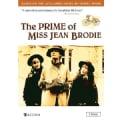 The Prime of Miss Jean Brodie (DVD)
