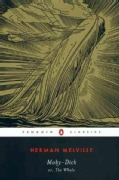 Moby-Dick: Or, the Whale (Paperback)