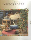 Nutcracker (Hardcover)