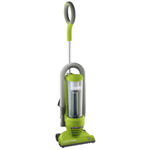Eureka Optima Lightweight Upright Vacuum