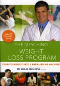 The Meschino Weight Loss Program (DVD)