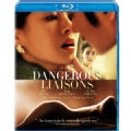 Dangerous Liaisons (Blu-ray Disc)