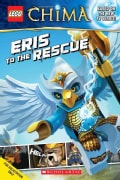 Eris to the Rescue (Paperback)