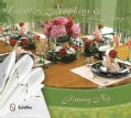 Creative Napkins & Table Settings (Hardcover)