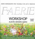 Faerie Workshop: Included Pdf Disc