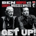 Ben Harper - Get Up!