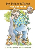 Mr. Putter & Tabby Pick the Pears (Paperback)