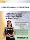 FTCE Professional Education (Paperback)