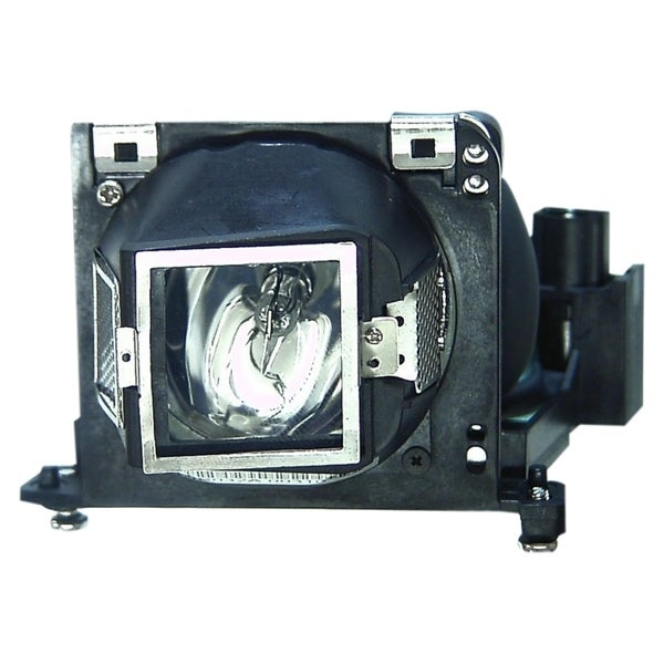 V7 200/160 W Replacement Lamp for Mitsubishi SD110, XD100U and XD110