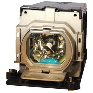 V7 200 W Replacement Lamp for Toshiba TLP X2000, TLP-X2500 Replaces L