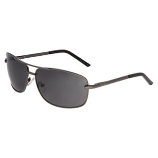 Kenneth Cole Reaction KC1076 Men's Aviator Sunglasses
