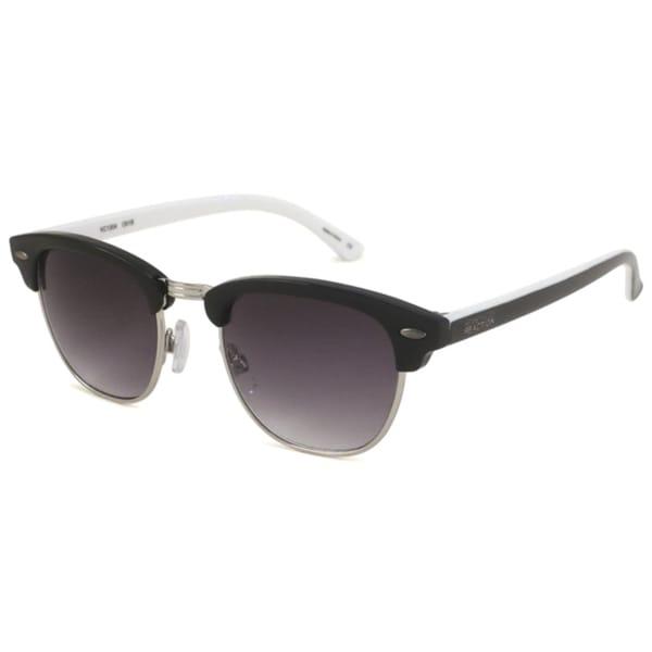 Kenneth Cole Reaction KC1204 Women's Rectangular Sunglasses