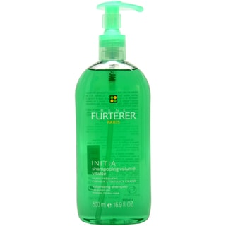 Rene Furterer Initia Volumizing 16.9-ounce Shampoo