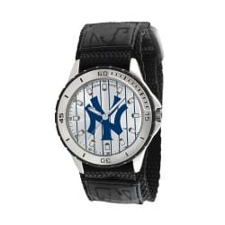 New York Yankees Game Time Veteran Series Watch