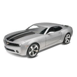 Revell 1:25 Scale Camaro Concept Model