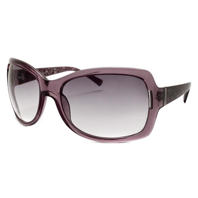 Kenneth Cole Reaction Womens Fashion Sunglasses