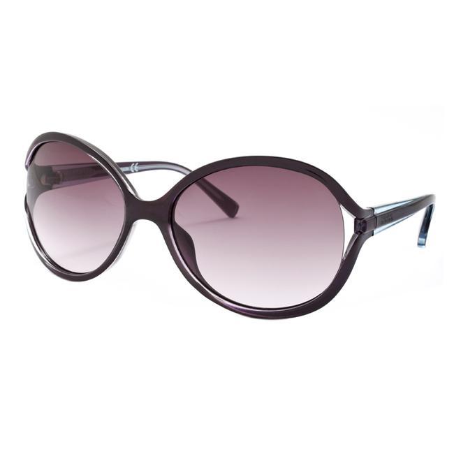 Kenneth Cole Reaction Womens Fashion Sunglasses