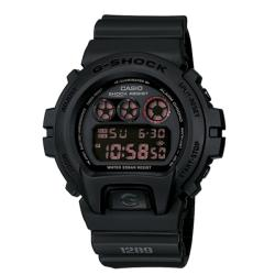 Casio Men's 'G-Shock' Watch