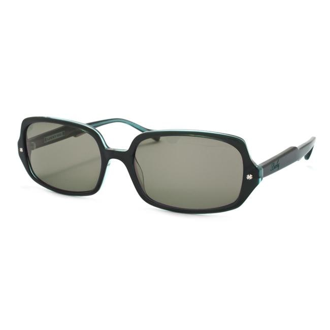 Lucky Brand Women's 'Forte' Fashion Sunglasses