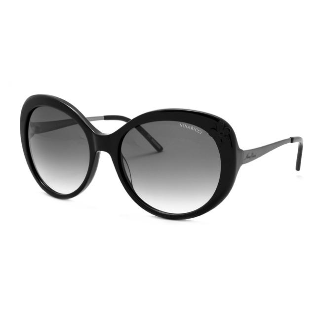 Nina Ricci Women's Fashion Sunglasses