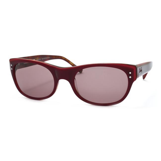 Lucky Brand Women's 'Staccato' Square Sunglasses