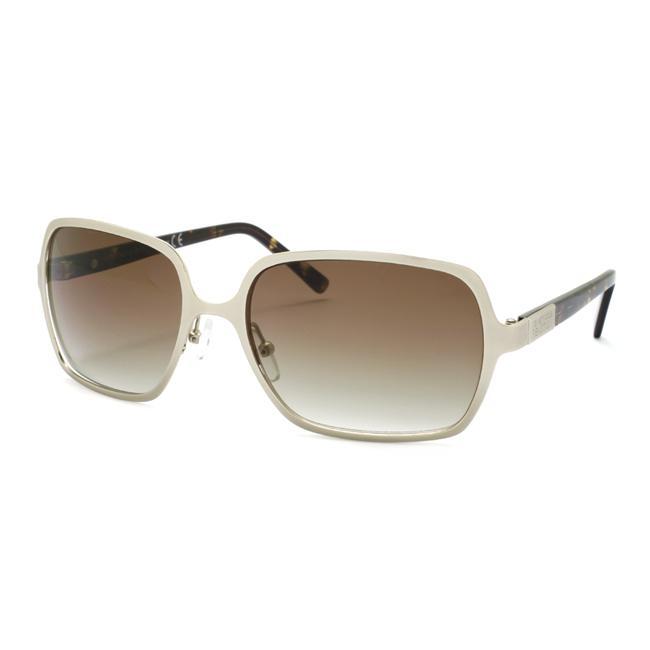 Kenneth Cole Reaction - Modernas gafas de sol, de mujer