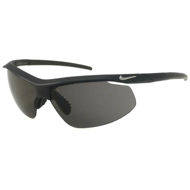 nike Les bottes shox nz - Nike Men\u0026#39;s EV0365 Siege 2 Wrap Sunglasses - 13755494 - Overstock ...