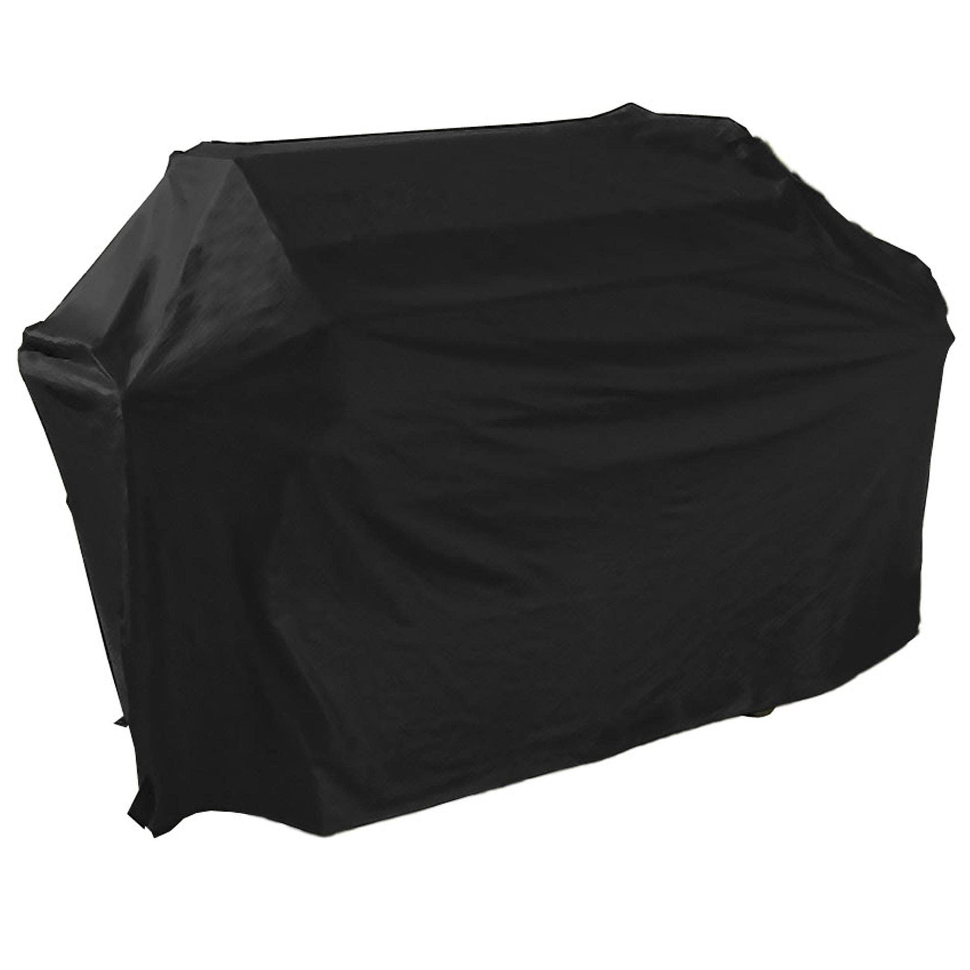Mr. BBQ Large 75-inch Grill Cover