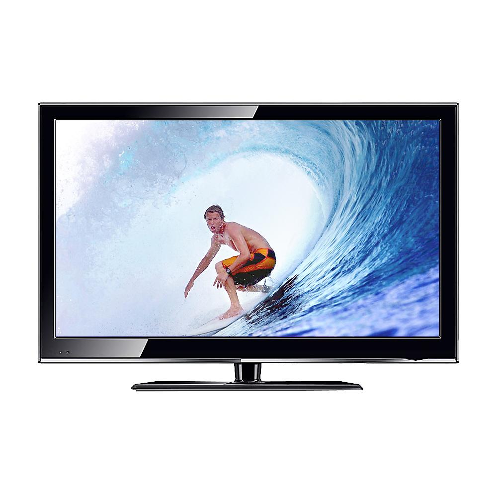 Olevia VLE-24FDVLDR 24-inch 1080p LED TV
