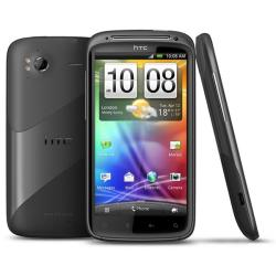 HTC Sensation 4G Unlocked GSM Cell Phone