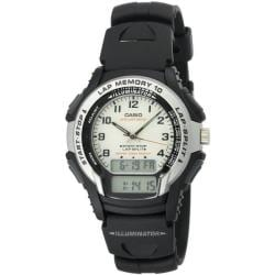 Casio Men's Digital-Analog Sport Watch