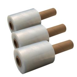 Stretch Wrap (Set of 3 Rolls)