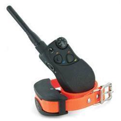 SportDog Hound Hunter Remote Trainer