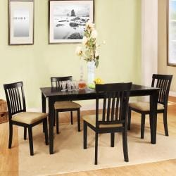 Mission, Solid Dining Sets | Overstock.com: Buy Dining Room & Bar