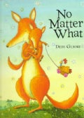 No Matter What (Hardcover)