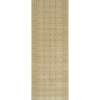 Rivington Morgan Maple Runner Rug
