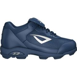 Children's 3N2 Rookie Navy Blue