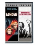All The President Men/Three Days Of The Condor (DVD)