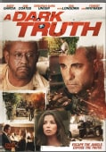 A Dark Truth (DVD)
